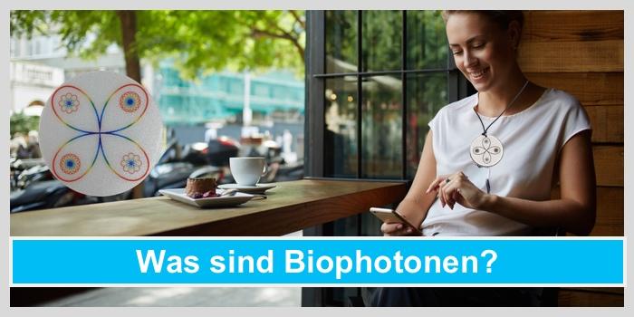 biophotonen