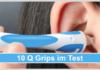 Q Grips Titelbild