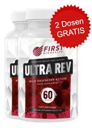 Ultra Rev Abbild